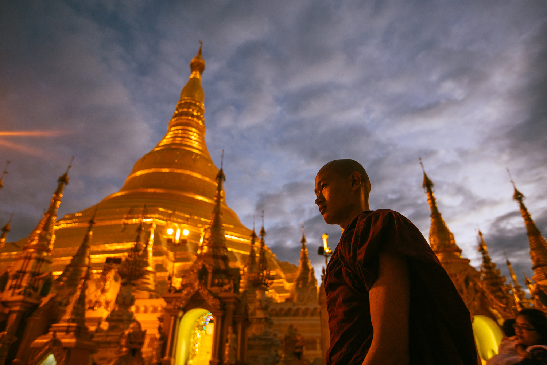 Myanmar001.jpg