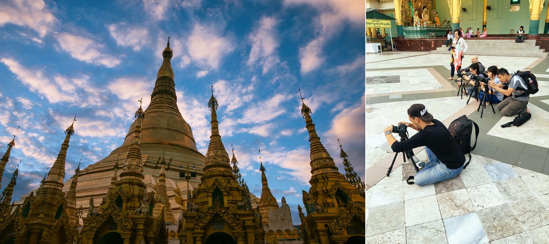 Myanmar004.jpg