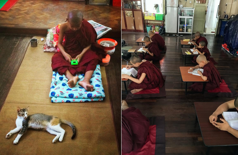 Myanmar006.jpg