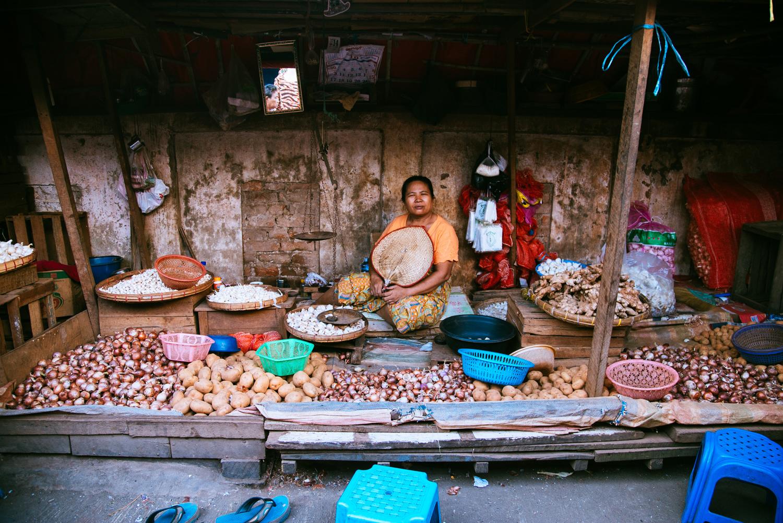 Myanmar011.jpg
