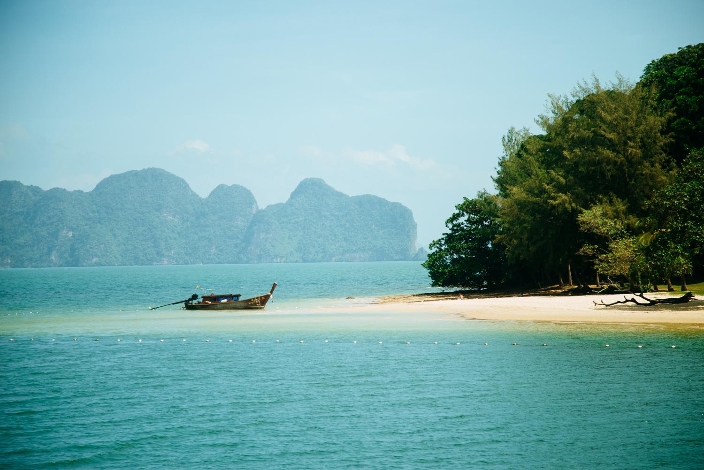 Thailand022.jpg