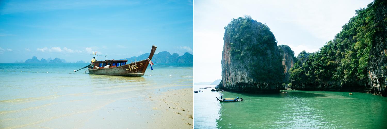Thailand024.jpg