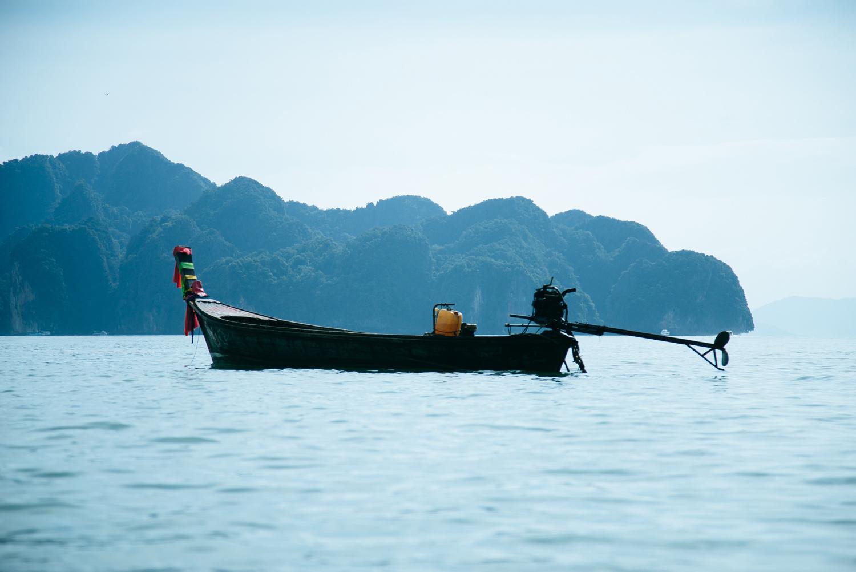 Thailand025.jpg
