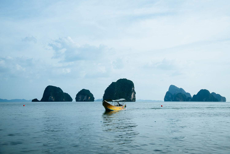 Thailand027.jpg