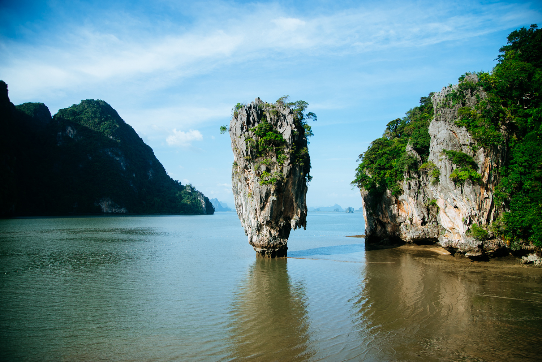 Thailand026.jpg