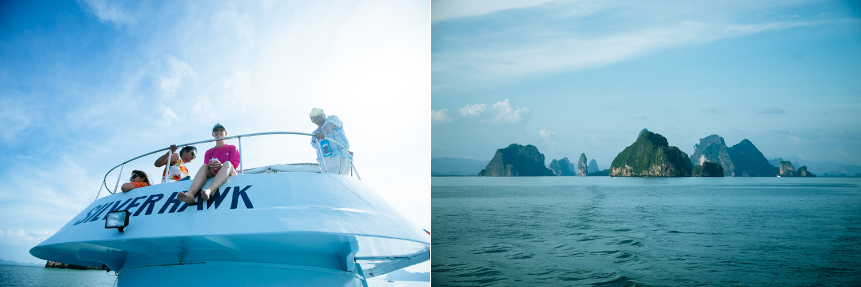 Thailand028.jpg