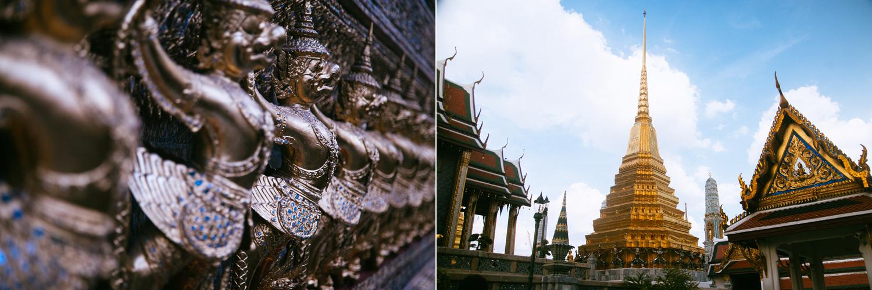 Thailand015.jpg