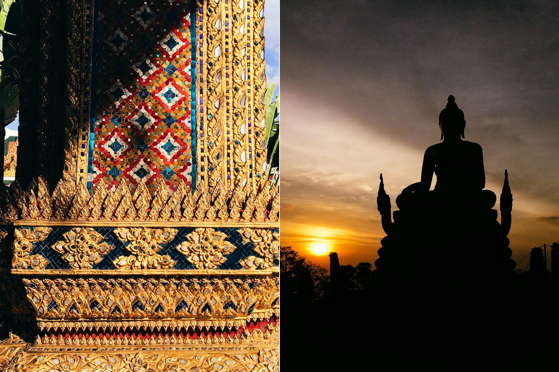 Thailand020.jpg