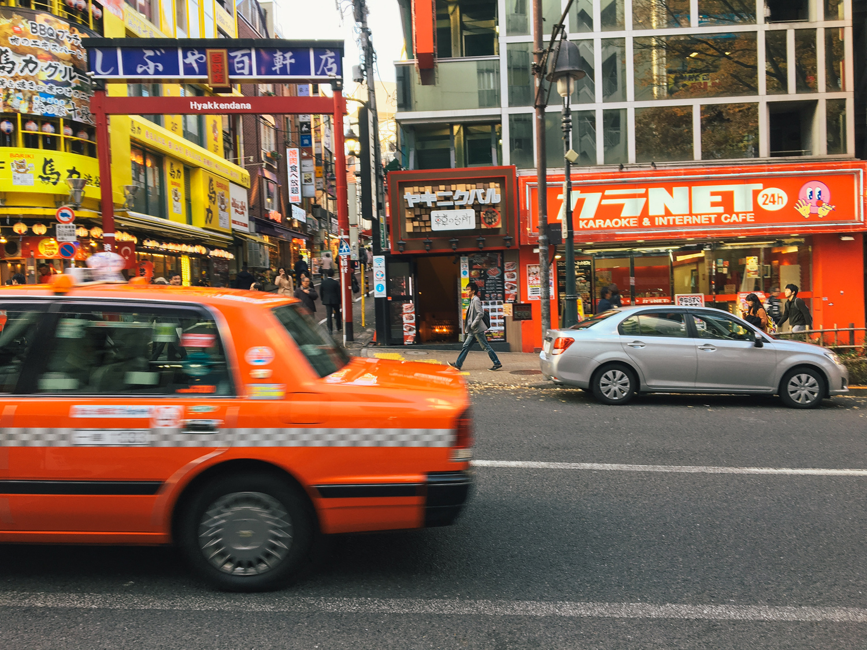 Japan005.jpg