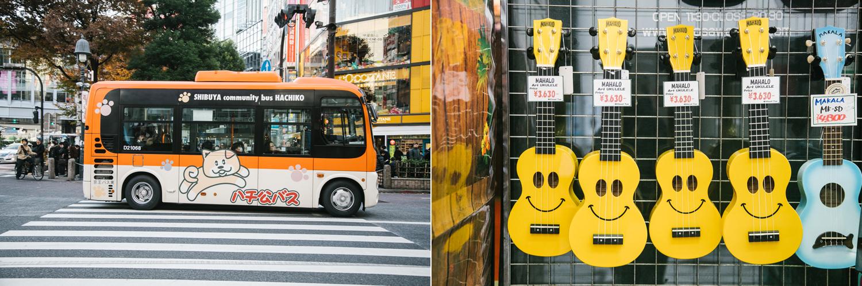 Japan010.jpg