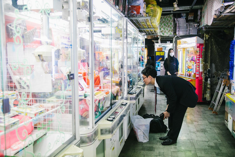 Japan012.jpg