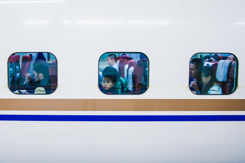 Japan022.jpg