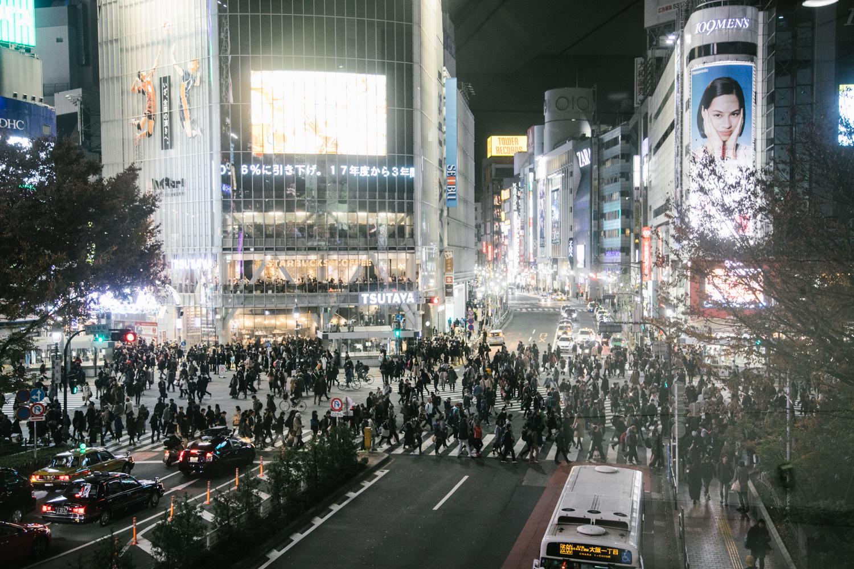 Japan021.jpg