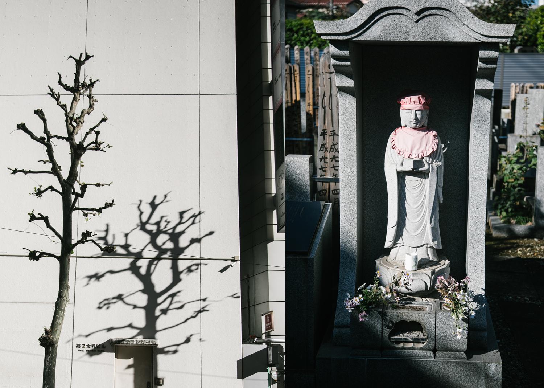 Japan024.jpg