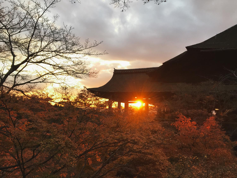 Japan026.jpg