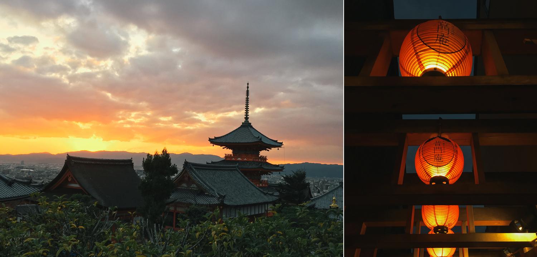 Japan027.jpg