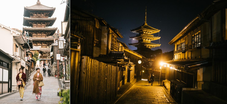 Japan029.jpg
