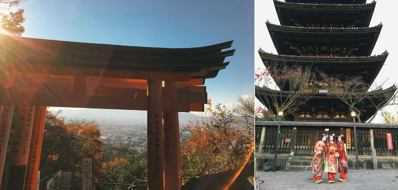 Japan033.jpg