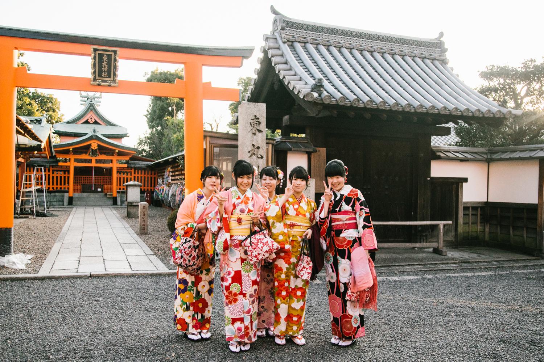 Japan036.jpg
