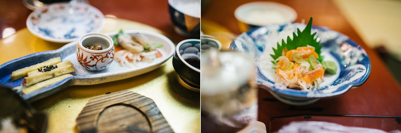 Japan049.jpg