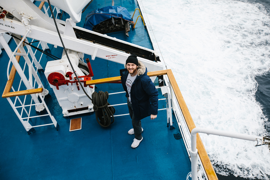antarctica015.jpg