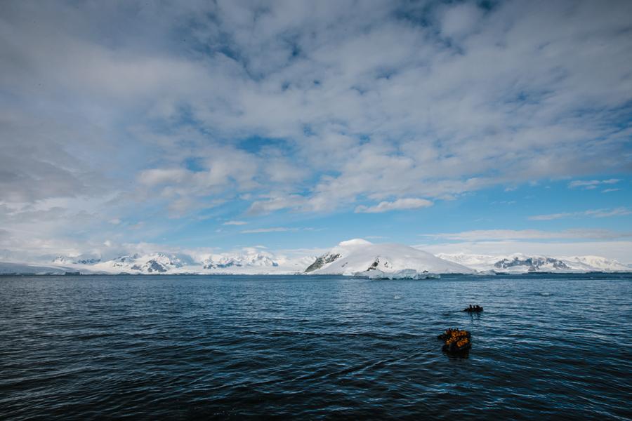 antarctica022.jpg