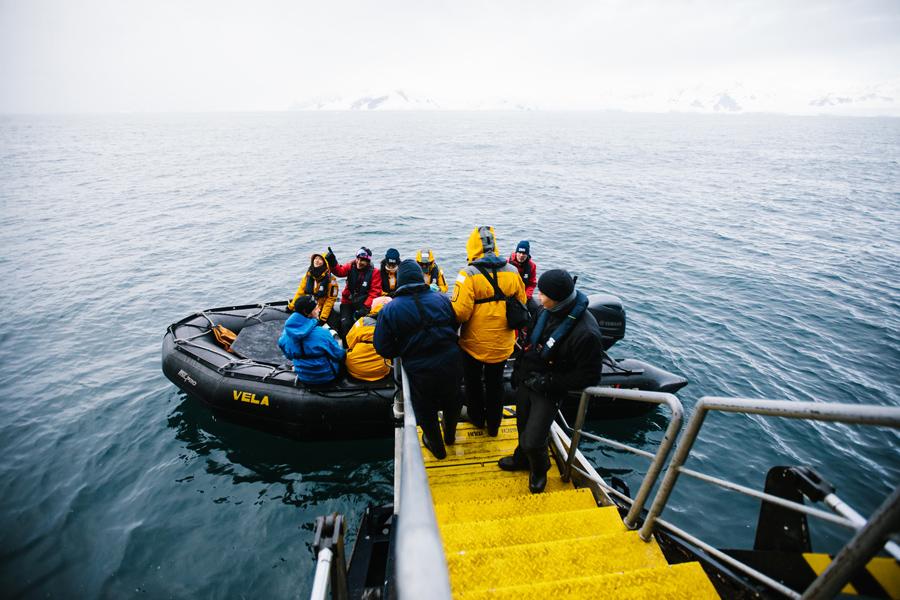 antarctica029.jpg