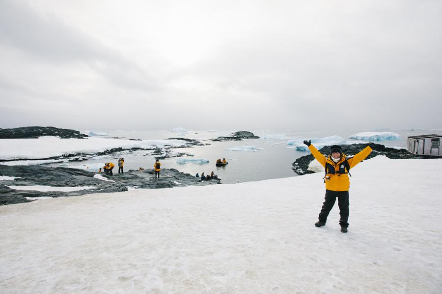 antarctica032.jpg