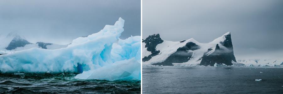 antarctica047.jpg