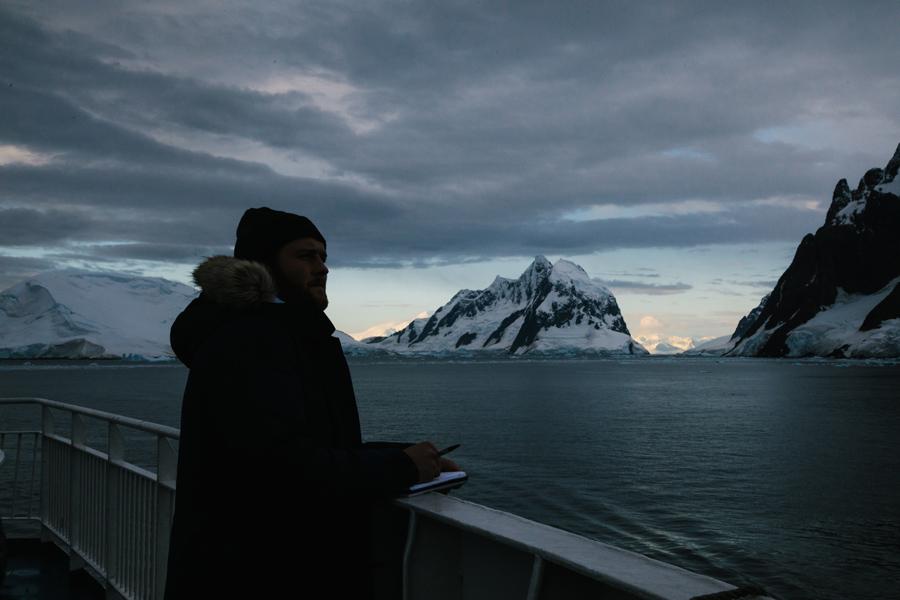 antarctica063.jpg