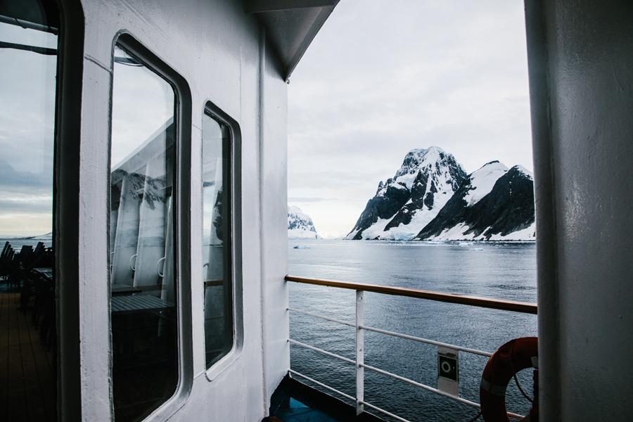 antarctica065.jpg