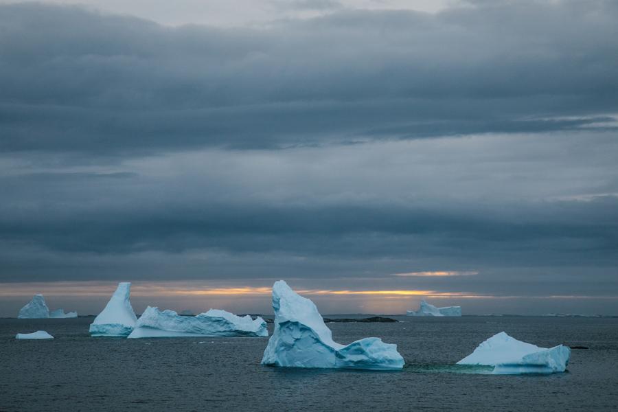 antarctica067.jpg