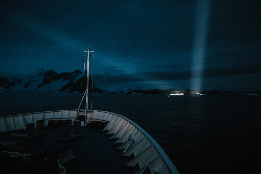 antarctica068.jpg