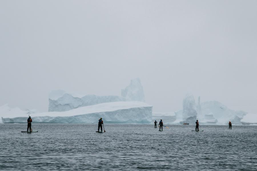 antarctica074.jpg