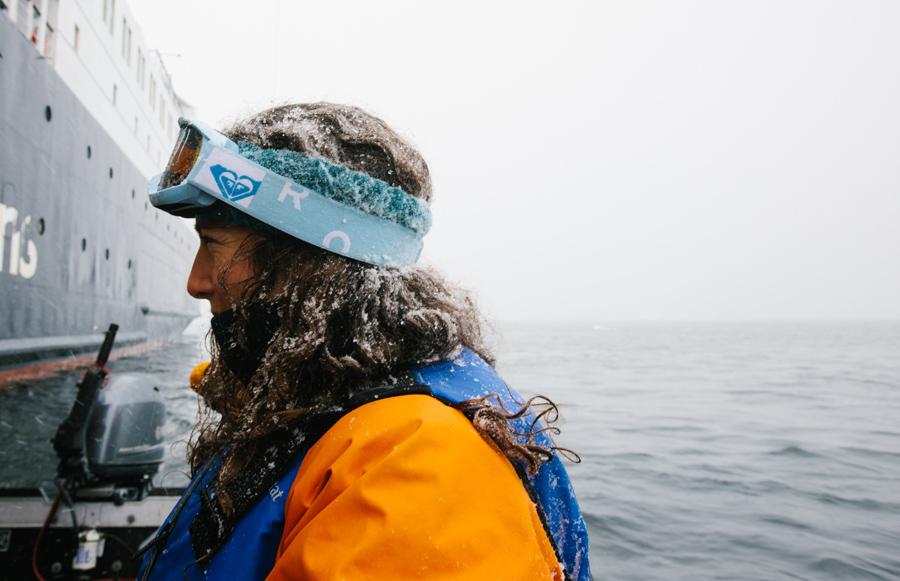 antarctica077.jpg