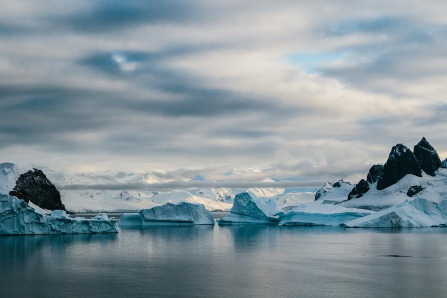 antarctica078.jpg