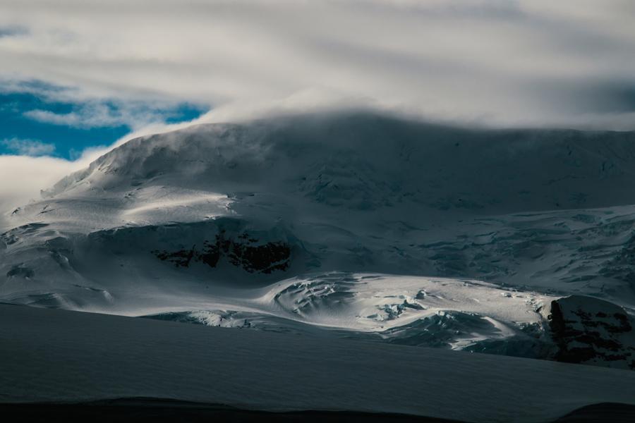 antarctica079.jpg