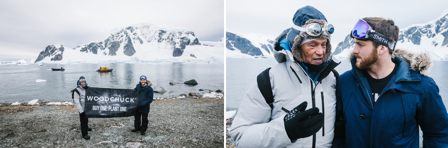 antarctica088.jpg