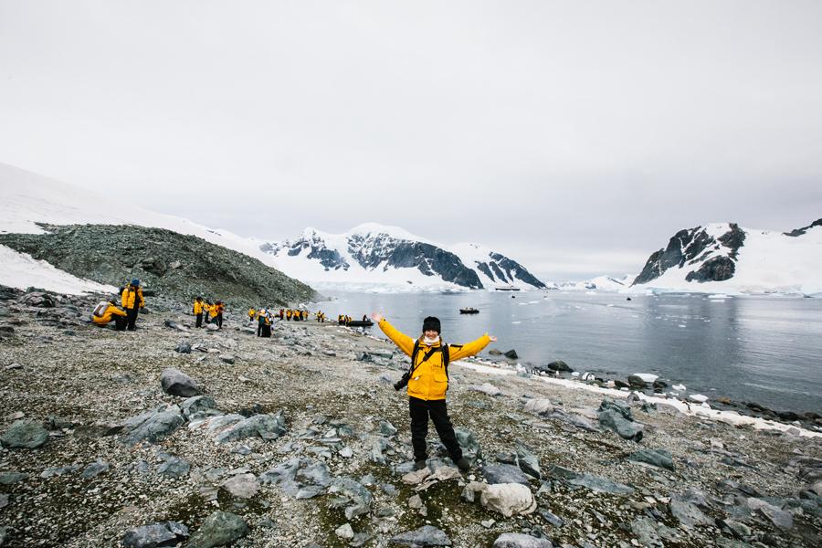 antarctica092.jpg