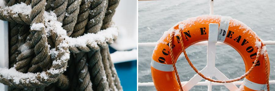 antarctica098.jpg