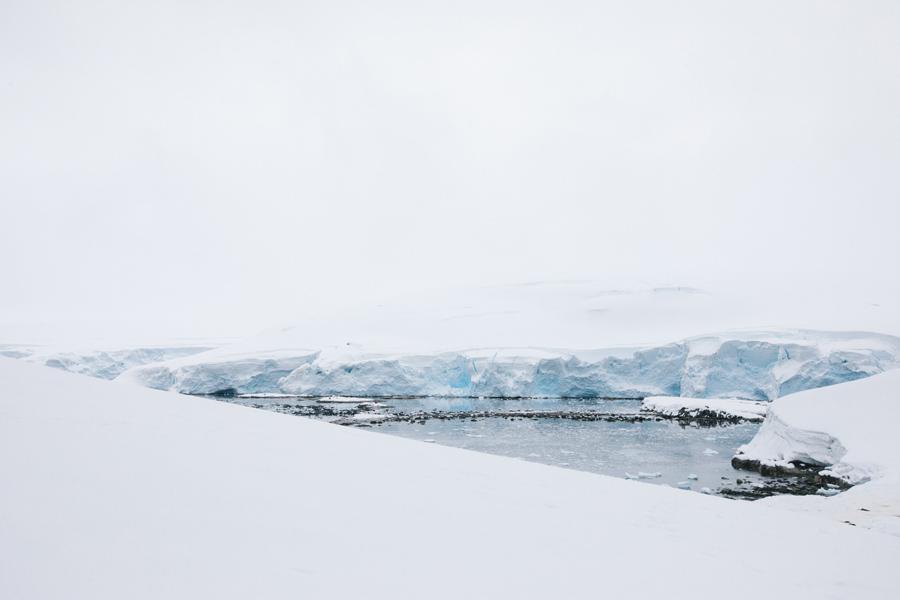 antarctica112.jpg