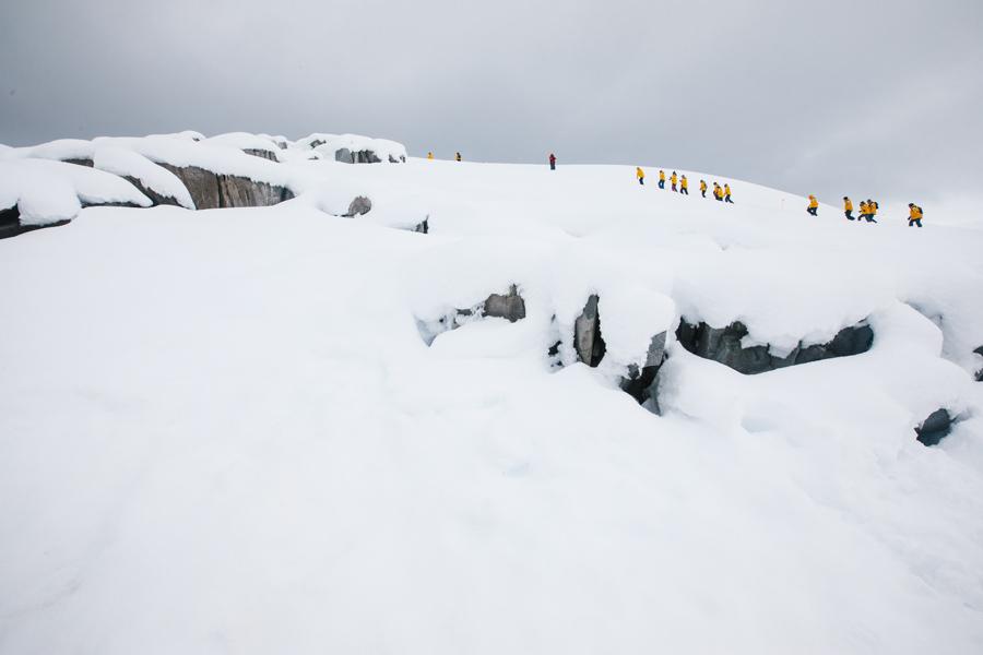 antarctica114.jpg