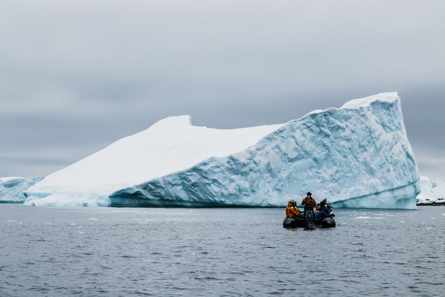 antarctica117.jpg