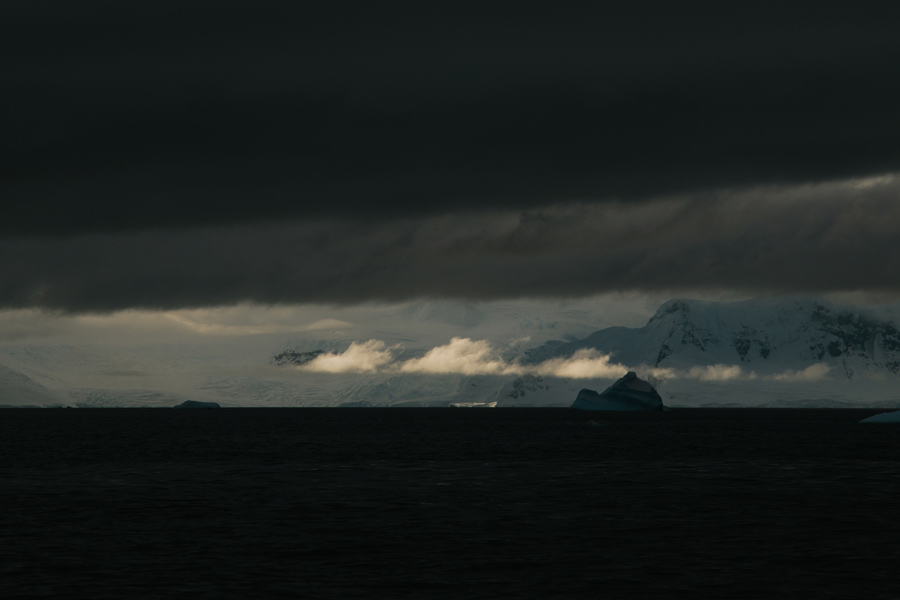 antarctica118.jpg