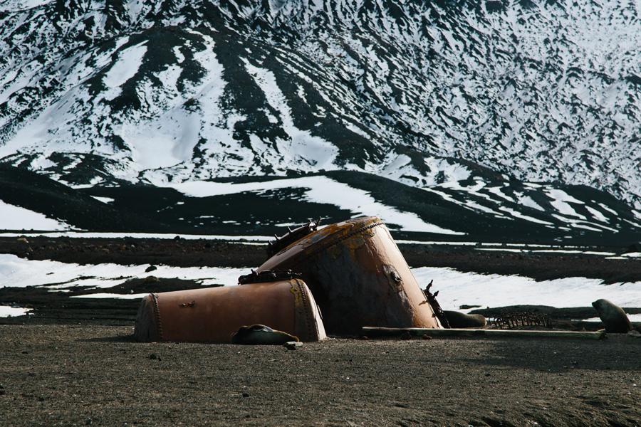 antarctica139.jpg