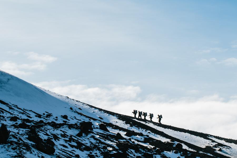antarctica141.jpg