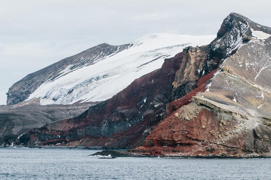 antarctica143.jpg