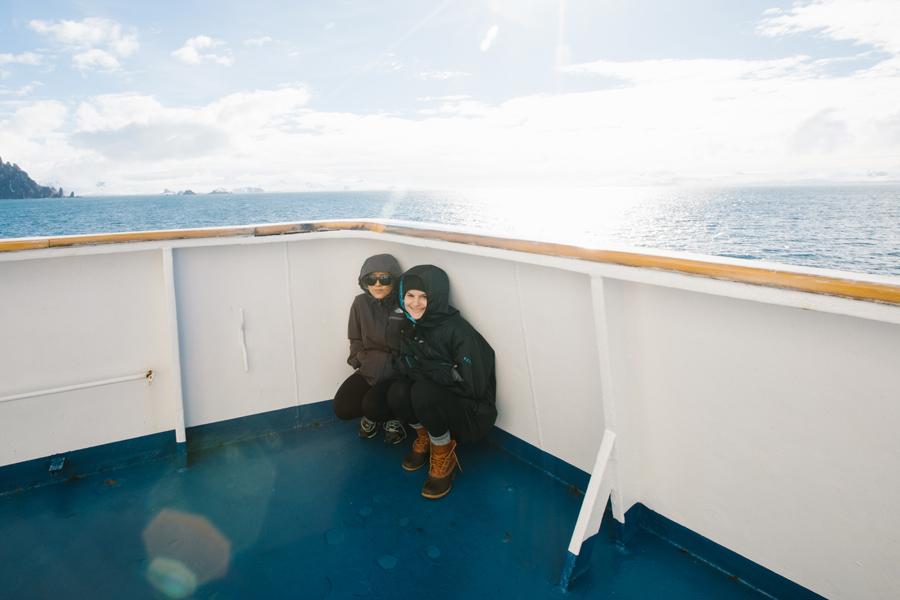 antarctica147.jpg
