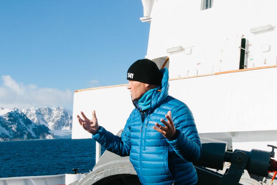 antarctica148.jpg