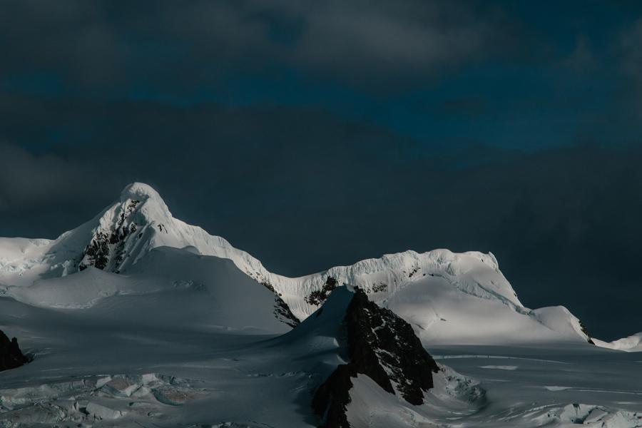 antarctica150.jpg